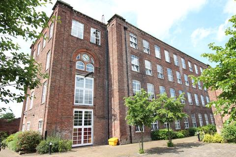 1 bedroom apartment for sale - Higginson Mill, Denton Holme, Carlisle, CA2
