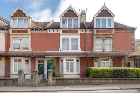 4 bedroom terraced house for sale - Prior Park Road, Bath, BA2