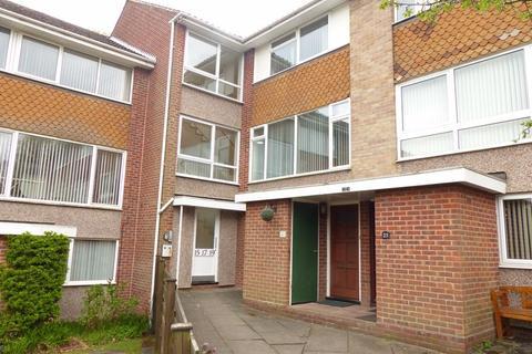 2 bedroom apartment for sale - Sutton Court, Little Sutton Lane, Four Oaks, Sutton Coldfield, B75 6SE