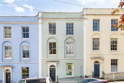 1 bedroom apartment for sale - Fremantle Square, Cotham