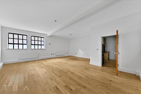 2 bedroom apartment for sale - 70 Varden Street, London, E1