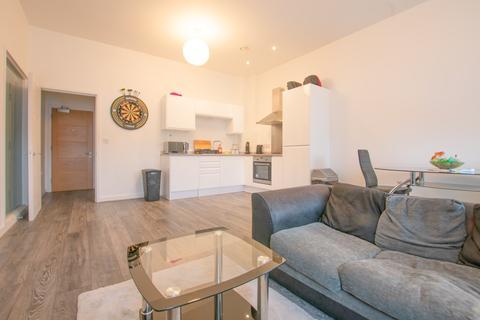 2 bedroom flat for sale - Varity House, Vicarage Farm Road, Fengate, Peterborough, PE1