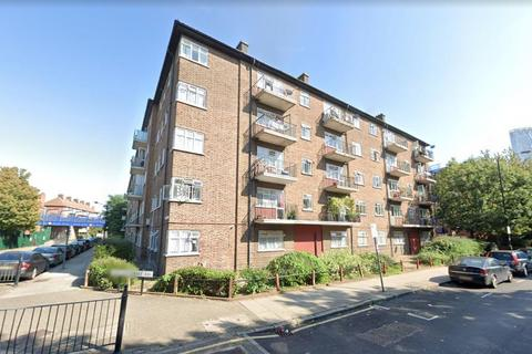 3 bedroom flat to rent - Limehouse Causeway, London, E14 8AD