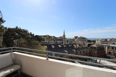 2 bedroom flat to rent - Richmond Gardens, Bournemouth, Dorset
