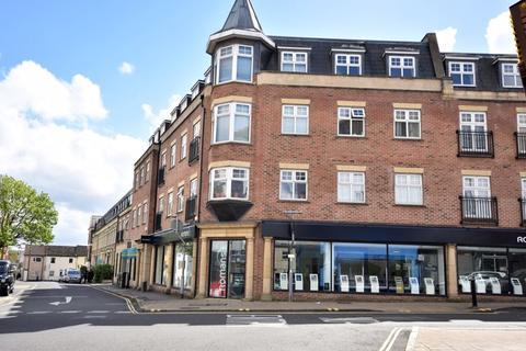 1 bedroom apartment to rent - Frederick Street, Aldershot
