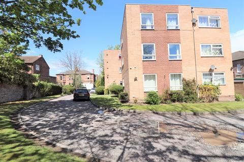 2 bedroom apartment for sale - Chetwynd Road, Oxton