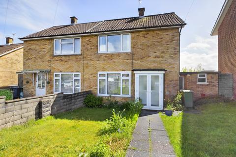 2 bedroom house for sale - Ashcroft Crescent, Pentrebane, Cardiff