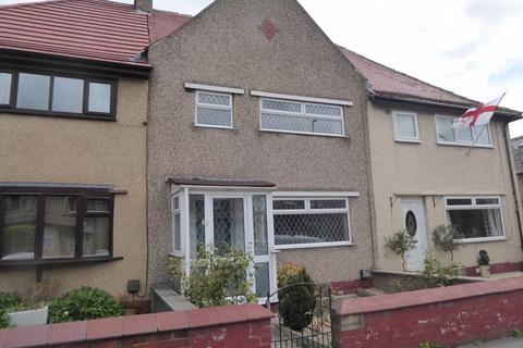 3 bedroom townhouse to rent - Brighouse Road, Halifax