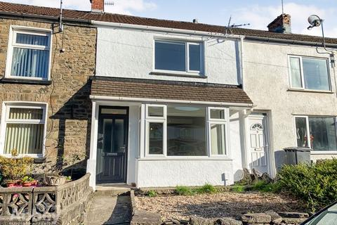 3 bedroom terraced house for sale - Penydre, Neath, SA11 3HE