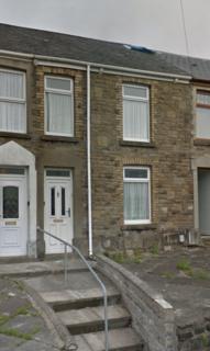 3 bedroom house to rent - Cwmrhydyceirw Road, Cwmrhydyceirw, Swansea, SA6