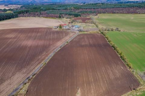 Plot for sale - Stanley, Perth