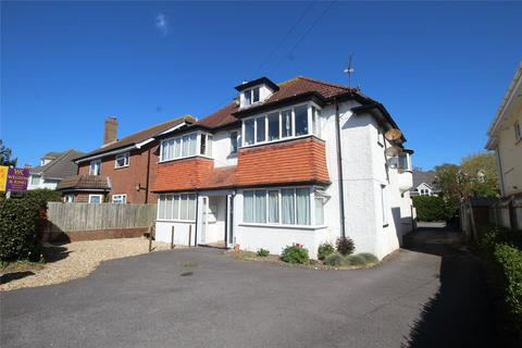 1 bedroom apartment for sale - Stuart Road, Highcliffe, Christchurch, BH23