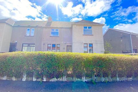 2 bedroom flat for sale - Oswald Road, Kirkcaldy, Kirkcaldy, KY1