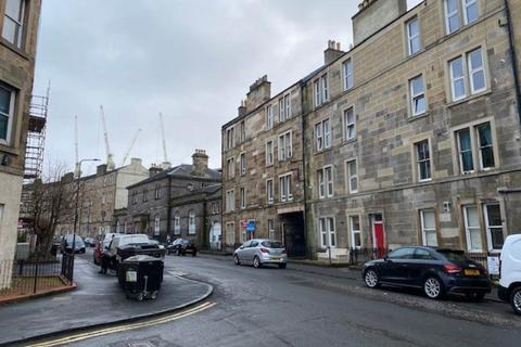 1 bedroom flat to rent - Caledonian Crescent, Dalry, Edinburgh