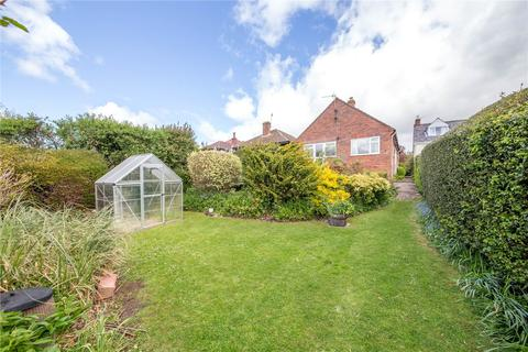 3 bedroom detached bungalow for sale - St. Milburga, Sheet Road, Ludlow, SY8