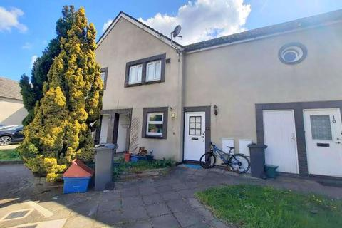 1 bedroom apartment for sale - Grafton Court, Feltham