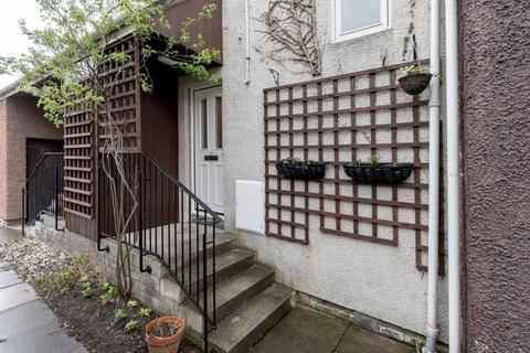 2 bedroom terraced house for sale - 12 Cuddyside, Peebles, EH45 8EN