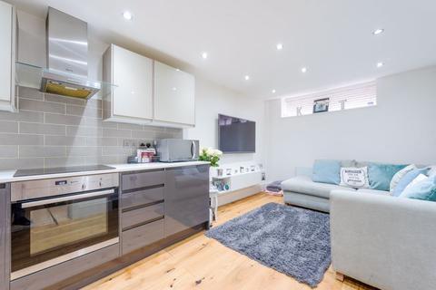 2 bedroom ground floor flat for sale - 22-26 Upper Mulgrave Road, Sutton