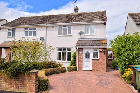 3 bedroom semi-detached house for sale - Cottesloe Road, Aylesbury