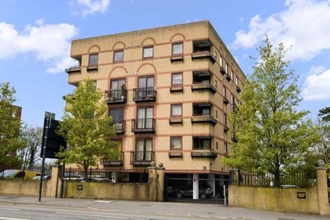 2 bedroom apartment for sale - Chiltern House, Aylesbury