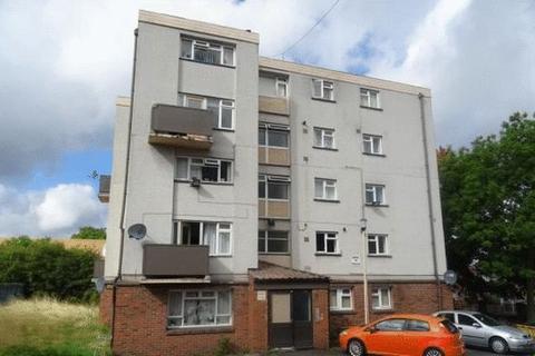 2 bedroom apartment to rent - Pelham Street, Worksop