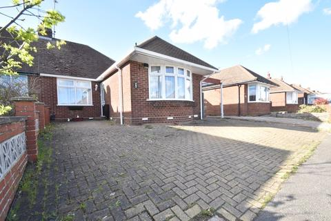 3 bedroom bungalow for sale - Sowerby Avenue, Luton