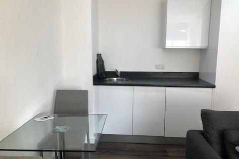 1 bedroom flat to rent - 7 Strand Street, Liverpool,