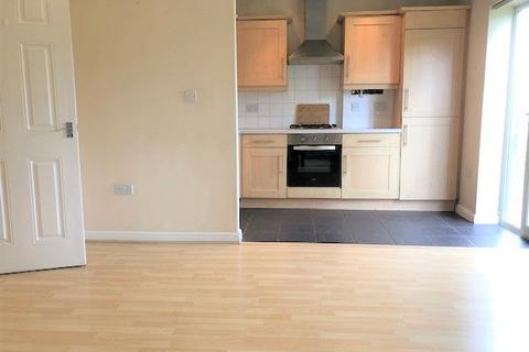 2 bedroom flat to rent - Larchtree Mews, Liverpool,