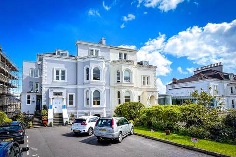 3 bedroom apartment to rent - Downside Road, Clifton, Bristol
