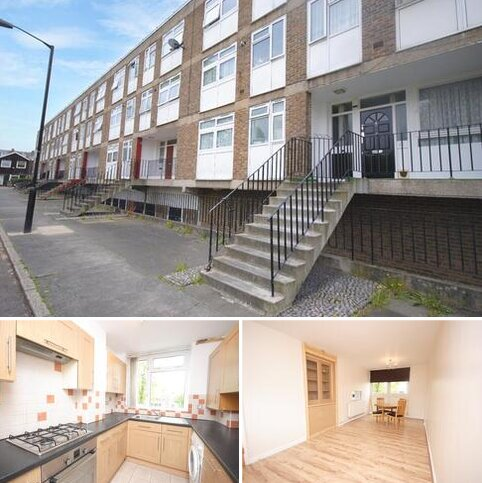 3 bedroom flat to rent - Lorrimore Square Walworth SE17