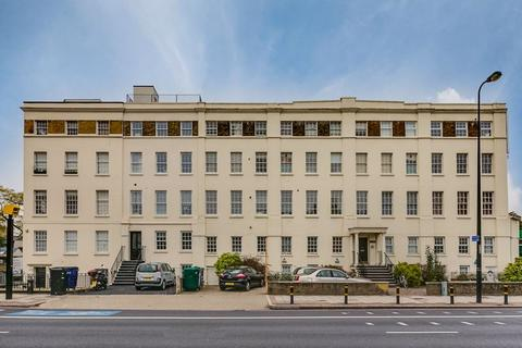2 bedroom apartment for sale - Clapham Road, London