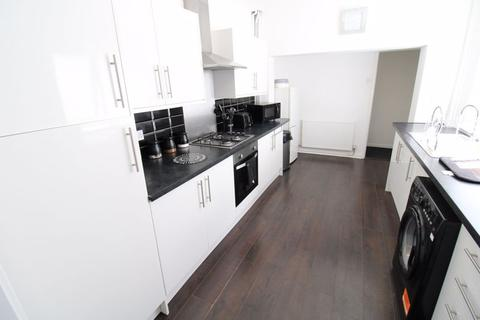3 bedroom end of terrace house for sale - Dryden Street, Bootle