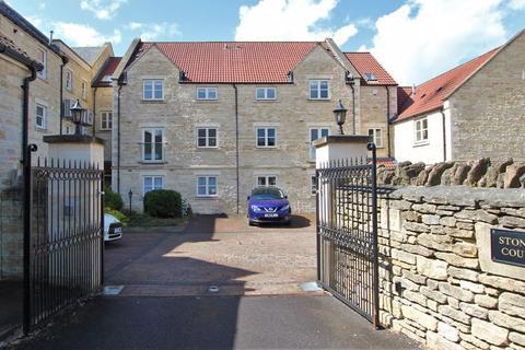 2 bedroom apartment to rent - Bradford on Avon