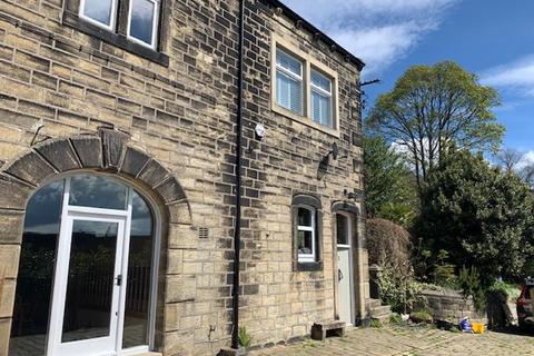 4 bedroom semi-detached house for sale - Midgley Road, Hebden Bridge