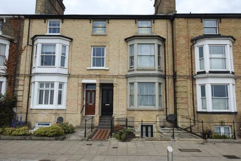 1 bedroom apartment to rent - Marine Parade, Lowestoft