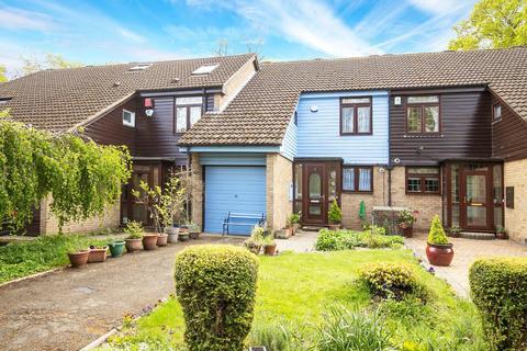 3 bedroom house for sale - Heatherwood Close, London