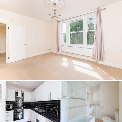 1 bedroom flat to rent - Holland Road, West Kensington, London, W14