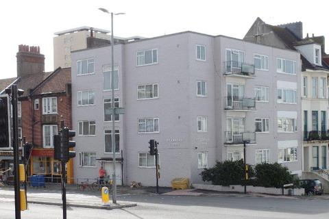 1 bedroom flat to rent - Edward Street, Brighton