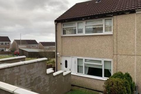 3 bedroom house to rent - Heol Y Mynydd, Gilfach Goch