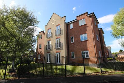 2 bedroom flat for sale - Hassocks Close