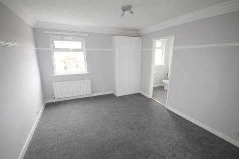 2 bedroom terraced house to rent - Durham Road, Esh Winning, Durham