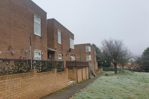 1 bedroom flat to rent - St Clements Court, Comet Close, Fosse Lane, Leicester