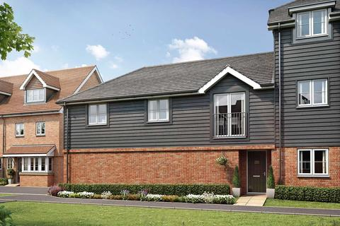 2 bedroom house for sale - Plot 30, The Ashbee at The Linden Collection at Kilnwood Vale, Crawley Road, Faygate, Horsham, West Sussex RH12