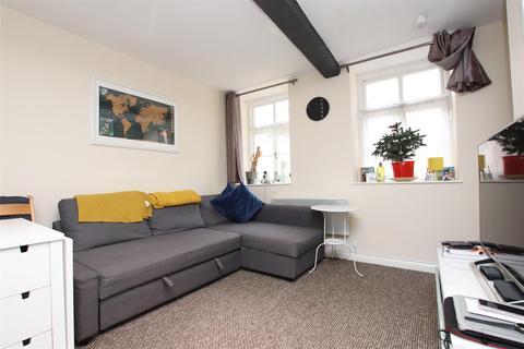 1 bedroom flat to rent - King Street, Bristol, BS1
