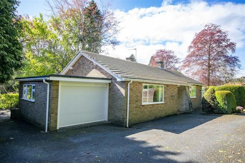 2 bedroom detached bungalow for sale - Weston Lane, Oswestry