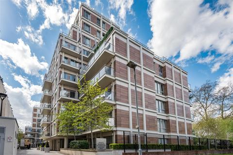 2 bedroom flat for sale - Henry Macaulay Avenue, Kingston Upon Thames