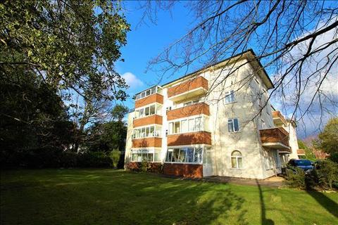 2 bedroom flat to rent - Eaglehurst, Eagle Road, Bournemouth.