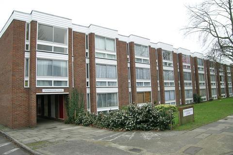 1 bedroom flat to rent - Charminster Court, Kingston