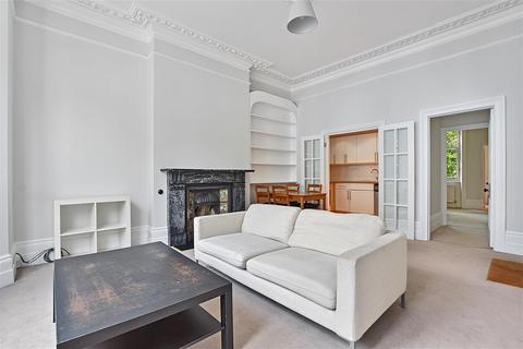 1 bedroom flat for sale - Bolingbroke Road, London, W14