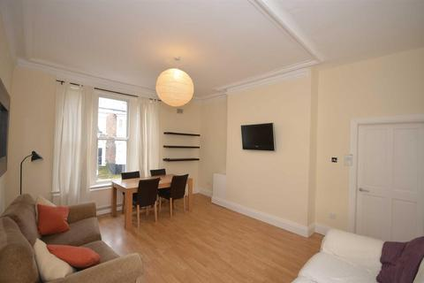 1 bedroom apartment to rent - The Avenue, Ashbrooke, Sunderland